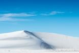 Bijeli pijesak 1