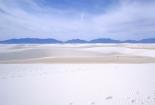 Bijeli pijesak 4