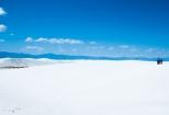 Bijeli pijesak 5