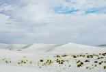 Bijeli pijesak 2