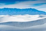 Bijeli pijesak 3