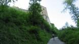 Dvorac-Hohenurach-1