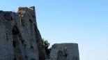 Dvorac-Hohenurach-10