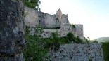 Dvorac-Hohenurach-11