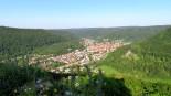 Dvorac-Hohenurach-16
