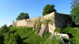 Dvorac-Hohenurach-17