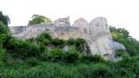 Dvorac-Hohenurach-2