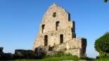 Dvorac-Hohenurach-24