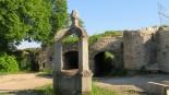Dvorac-Hohenurach-25