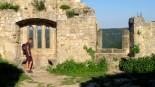Dvorac-Hohenurach-27