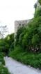 Dvorac-Hohenurach-3