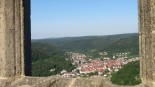 Dvorac-Hohenurach-30