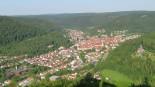 Dvorac-Hohenurach-31