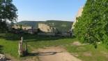 Dvorac-Hohenurach-35