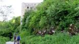 Dvorac-Hohenurach-4