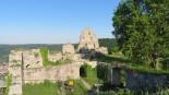 Dvorac-Hohenurach-40