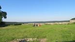 Dvorac-Hohenurach-42