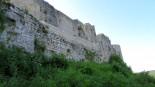 Dvorac-Hohenurach-6