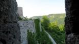 Dvorac-Hohenurach-7