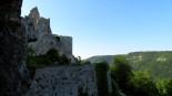 Dvorac-Hohenurach-8
