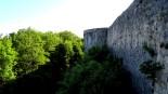 Dvorac-Hohenurach-9
