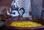 anmiter berberski omlet (Kopiraj)