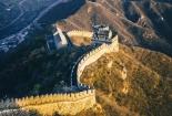 Kineski zid 4