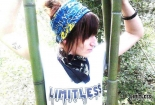 Limitless 5