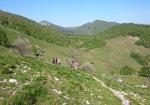 mudna-dol-fratar-hahlic-0001-31
