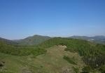 mudna-dol-fratar-hahlic-0001-34