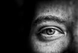 oči-0001 (17)