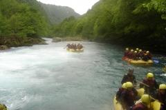 rafting-00005
