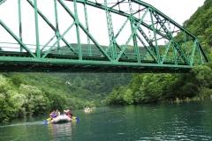 rafting-00008