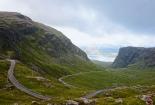 Škotska 1