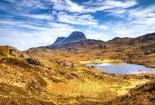 Škotska 4