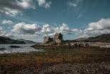 Škotska 6