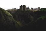 Škotska 10
