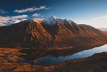 Škotska 5