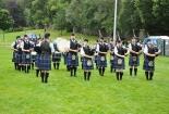 Škotska 7