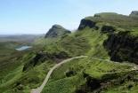 Škotska 14