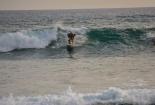 sri lanka surf-2