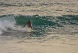 sri lanka surf-3