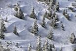 Velebitska zima