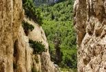 Premužićeva staza, Sjeverni Velebit