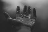 voda-0001 (4) (Kopiraj)