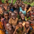 Donacije afričkoj djeci stižu sa Ćićarije