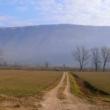 Kako je nestalo Čepićko jezero