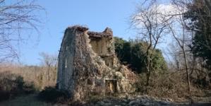 O neimaštini u Istri – dr. Harald  Waitzbauer