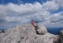 Nacionalni park Risnjak – očuvana ljepota prirode