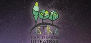 100 milja Istre – 100 Miles of Istria